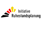 logo_initiative_ruhestandsplanung.jpg